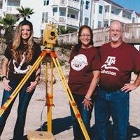 Baylor Land Surveying