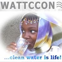 Water Treatment Technology and Chemical Company (Nigeria) Limited