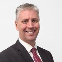 Shane Van Ruth Aussie Mortgage Broker