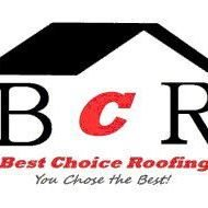 Best Choice Roofing - Houston