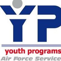 366 FSS Youth Programs