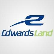 Edwards Land