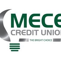 MECE Credit Union