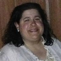 April R. Simanoff,  Life Tribute Specialist/ Certified Funeral Celebrant