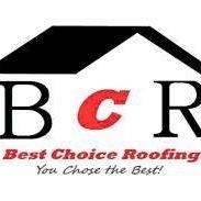 Best Choice Roofing Savannah