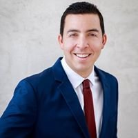Greg Rosalino- State Farm Agent