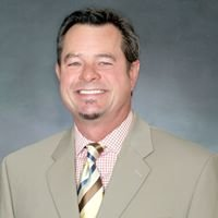 Randy Pickerell, Sr. Loan Officer - DivCap Funding, NMLS #274952/1850