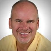 Dave Petkovsek, Selling Florida Worldwide