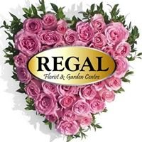 Regal Florist & Garden Centre