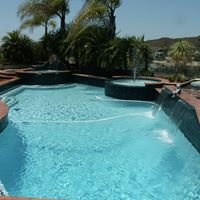 Maximum Pools, Inc. Pool Plastering-Swimming Pool Remodeling