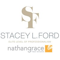 Stacey L. Ford, Realtor