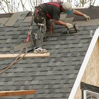Highlands Ranch Best Roofing