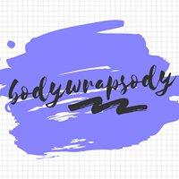 Body Wrapsody - Dance & Fitness Wear