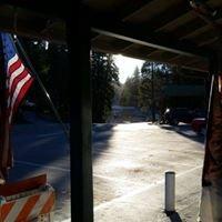 Cedar Glen Trading Post