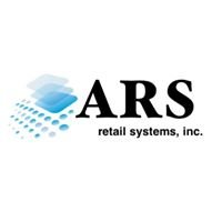 ARS Retail Systems, Inc.