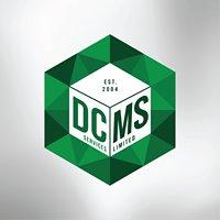 DCMS Services Ltd