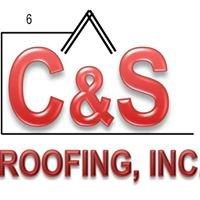 C & S Roofing Company