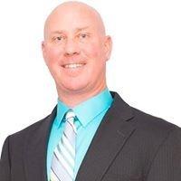 Don A Blaize Coast Premier Mortgage Specialist