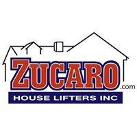 Zucaro House Lifters, Inc.