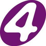 4titude Ltd