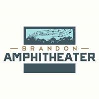 Brandon Amphitheater