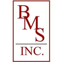 Budde Marketing Systems, Inc.