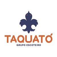 Grupo Escoteiro Taquató