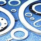 Accurate Rubber Industries : Rubber Products Manufacturers Mumbai India