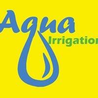 Aqua Irrigation Technologies, LLC