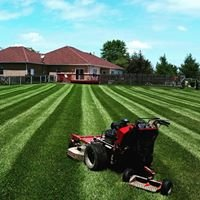 Short Cuts Lawn & Landscaping