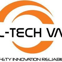 Wal-Tech Valve Inc.