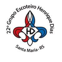 Grupo Escoteiro Henrique Dias