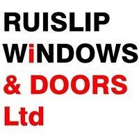 Ruislip Windows and Doors Ltd