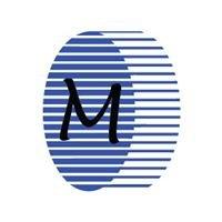 Momentum Construction Services