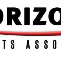 Horizon Sports Associates