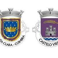 Freguesia de Santa Clara e Castelo Viegas