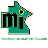 Minnesota Industries, Inc.