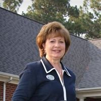 Jane Bartlett Realtor With Re/max Complete
