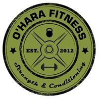 O'Hara Fitness