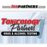Toxicology Partners Drug and Alcohol Testing