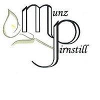Munz-Pirnstill Funeral Home