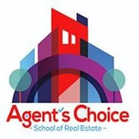 Agent's Choice School of Real Estate