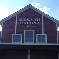 Midsouth Marketplace And Midsouth Auction Group TAF 6014