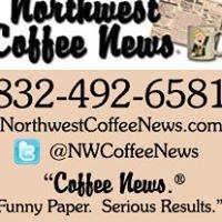 Northwest Coffee News