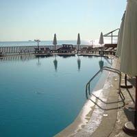 Crystal Blue Beach Resort