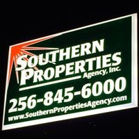 Southern Properties Agency, Inc.
