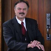 Rick Clowes, Realtor, Royal LePage Solutions