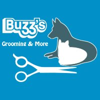 Buzz's Grooming & More