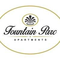 Fountain Parc Apartments