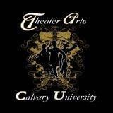 Calvary University - Theatre Arts